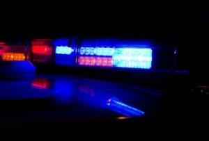 Police-Lights-Credit-iStock-630×426