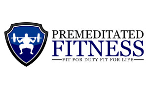 FA-Premeditated Fitness-54364-01