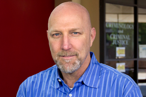 Ep 38: Dr. David Klinger, former LAPD, on Officer-Involved Shootings, Managing Stress and Visualizing Success in Lethal Encounters