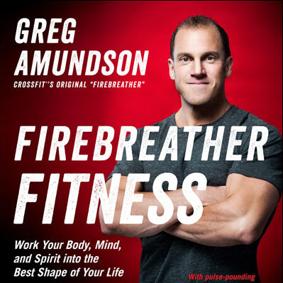 Ep 49: Greg Amundson on Building a Positive Practice and Following Your Path